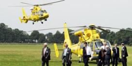 Ex-Fortis-top kent eindverdict pas in juni