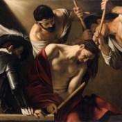 Caravaggio en co., de bravoure van de barok