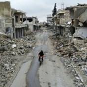 Wordt Idlib de Gazastrook van Syrië?