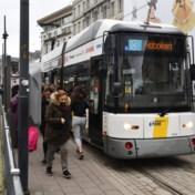 Tramlijnen in Antwerpen geschrapt? 'Forse besparingsoperatie op komst'