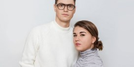 Brussels modelabel genomineerd voor prestigieuze modeprijs met 'One size fits all'-collectie