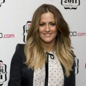 Ook zelfmoord tv-ster zal Britse tabloids niet intomen