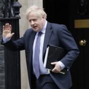 Adviseur van Boris Johnson stapt op na denigrerende uitspraken