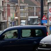 Gents stadsbestuur haalt angel uit LEZ-dossier
