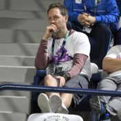 Codenaam comeback Kim Clijsters onthuld