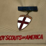 Boy Scouts of America vraagt bescherming tegen schuldeisers na lawine aan misbruikaffaires