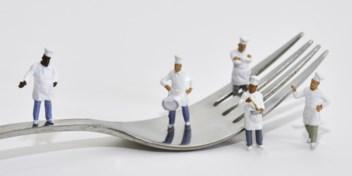 Topchef wordt gastkok: financiële of culinaire verrijking?