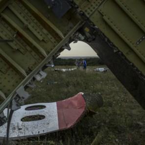 Ontslagen bij Oekraïens parket ondergraven onderzoek vliegramp MH17