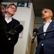 Verhofstadt: 'Britse onderhandelaar ziet EU en Groot-Brittannië als twee verschillende planeten'