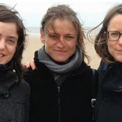 Vermassen noemt gang naar Cassatie door familie Tine Nys 'merkwaardig'