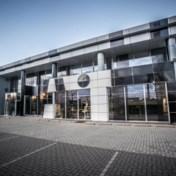 MIA-H maakt doorstart in nieuwe gebouwen PXL