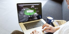 Raad van State vernietigt reclameverbod voor online casino's