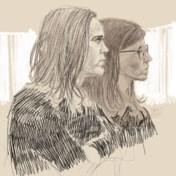 Familie Tine Nys wil tweede euthanasieproces