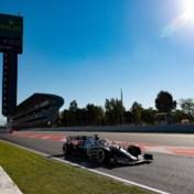 F1 schakelt versnelling hoger in Barcelona, teams beginnen te testen: wie rijdt wanneer?