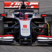 F1-teams kunnen 25 procent minder testen: wat zijn de gevolgen?