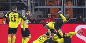 Noors fenomeen scoort twee keer tegen PSG
