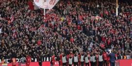 Antwerp stapt mee in nieuw mediacontract Pro League