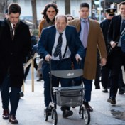 Jury vanaf vandaag in overleg over schuldvraag Harvey Weinstein