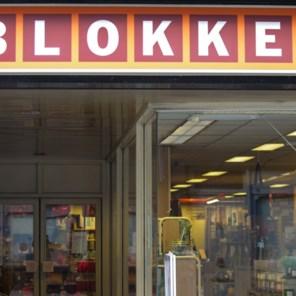 Blokker verdwijnt uit Belgische winkelstraten