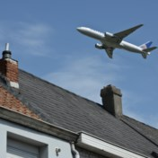 Dwangsommen rond Zaventem kosten België al 6 miljoen