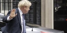 Puntensysteem voor arbeidsmigranten in Verenigd Koninkrijk: zal dat werken?
