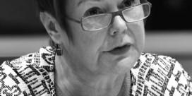 Kamer buigt zich over vraag naar onderzoek euthanasieproces