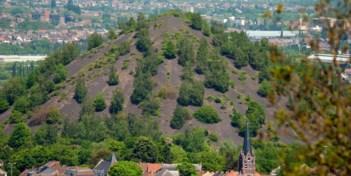 Vlaamse klimaatstrategie dreigt Wallonië geld te kosten