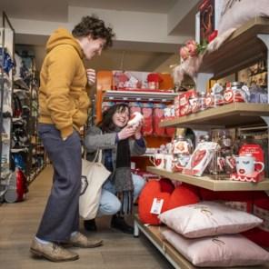 'Met de Ikea's en de Actions heeft Blokker geen betekenis meer'