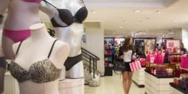 Victoria's Secret dumpt honderden ongedragen beha's