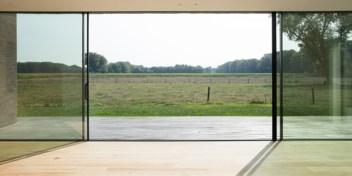 Hoe kies ik de juiste ramen en deuren voor mijn project?