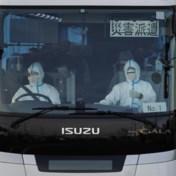 'CO2-uitstoot China door coronavirus met kwart gedaald'