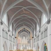 Waarom kerken maar mondjesmaat nieuwe bestemming krijgen