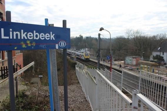 Verdachte van moordpoging op trein in Linkebeek opgepakt in Frankrijk