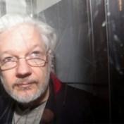 Trump heeft Assange pardon aangeboden als hij Russische link in e-mailschandaal zou ontkennen