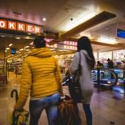 Taxfree houdt verrassend stand tegen e-commerce