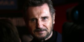 Liam Neeson speelt hoofdrol in Engelstalige remake 'De zaak Alzheimer'