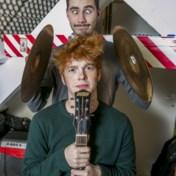 Opgepast: volwassenen! 5 concerttips voor deze week