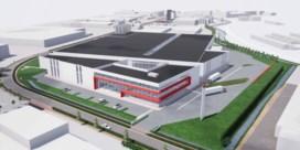 Soudal investeert in 'fabriek van toekomst'