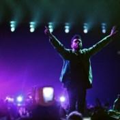 The Weeknd komt naar het Sportpaleis