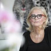 'België behandelt slachtoffers schandalig, dat merk ik nu wel'