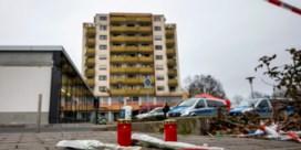 Duitsland krijgt extreemrechtse geest niet meer in de fles