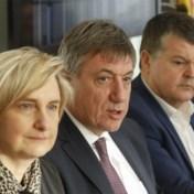 Vlaanderen lanceert 'Missie 120.000 jobs'