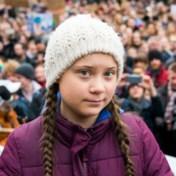 Nieuwe slakkensoort vernoemd naar Greta Thunberg: 'Erkenning van een generatie'
