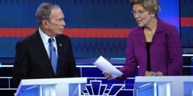 Warren confronteert Bloomberg opnieuw met zwijgcontracten: hoe seksuele intimidatie de miljardair achtervolgt