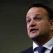 Ierse eerste minister stapt op