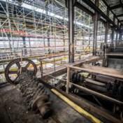 'Kolenwasserij 4 zal de parel van be-Mine worden'