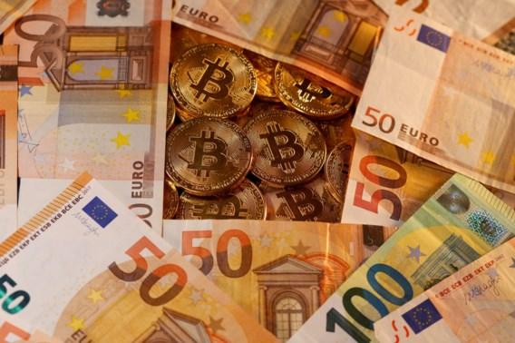 Ierse drugdealer verliest 55 miljoen euro omdat hij bitcoincode kwijt is