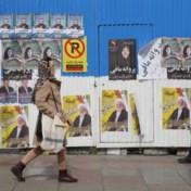 Alleen een lege stembus kan regime in Iran nog raken