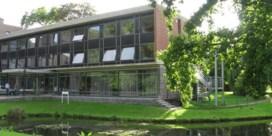 Leerling dreigt met schietpartij op school in Rotselaar