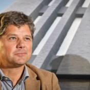 Realitycheck voor Francis Van Eeckhout
